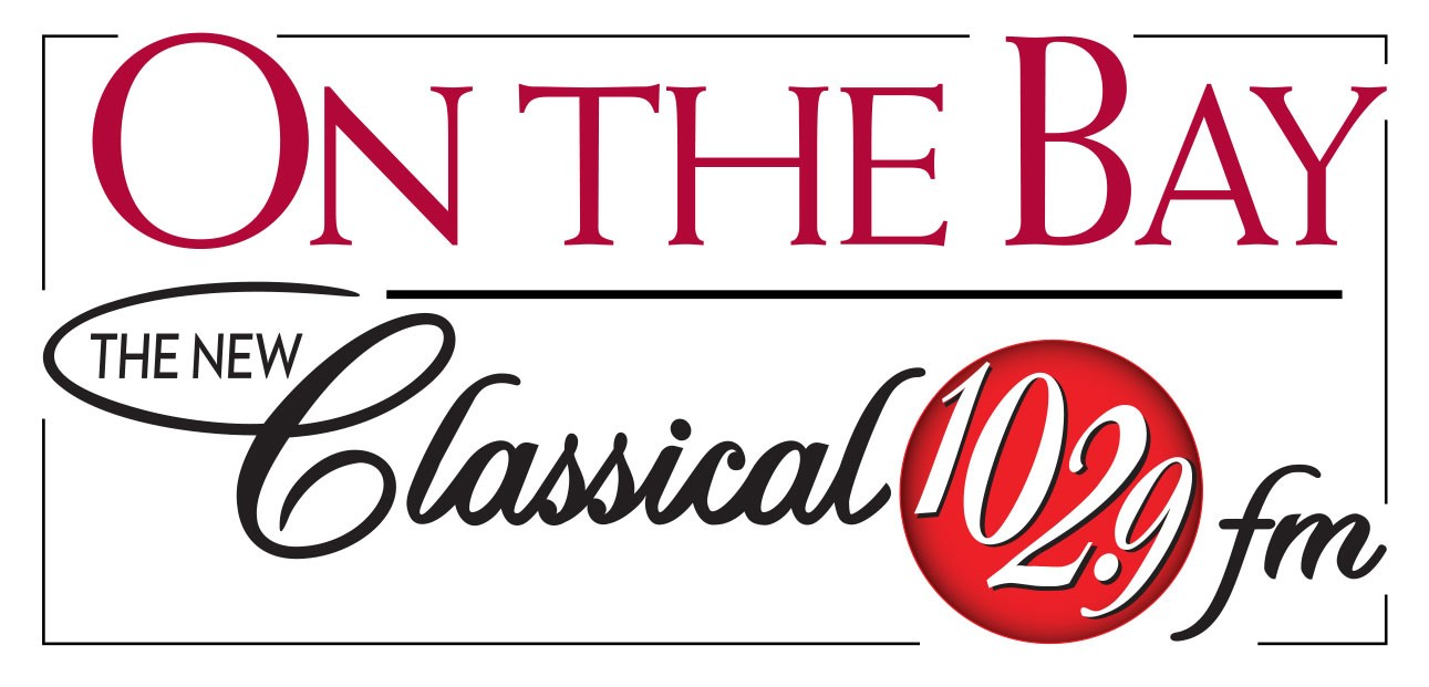On the Bay The New Classical 102.9 FM
