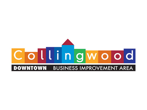 Collingwood Downtown