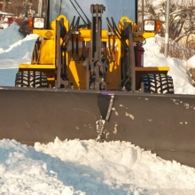 Snow Removal Banner (1)