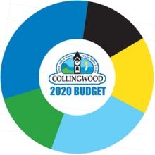 2020 Draft Budget