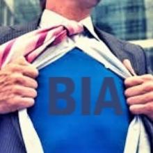 BIA Recruitment