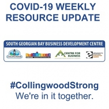 Collingwood Strong