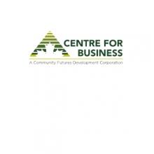 Centre for Business and Economic Development