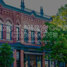 Collingwood Commons