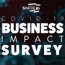 County Business Survey