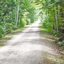 Georgian Trail