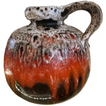 Museum - Blue Mountain Pottery
