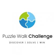 Puzzle Walk
