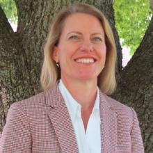 Sonya Skinner