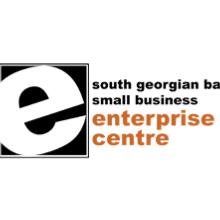 SGB Business Centre Logo