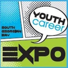 Youth Expo (1)