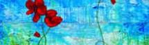 Mural Slam Public Artwork Thumbnail
