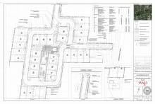 Landscape Proposal for Black Moor Gates