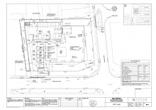 Rendering of 655 Hurontario Multi Storey Apartment