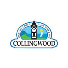 Collingwood Logo