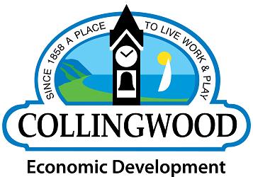 Ec Dev Logo