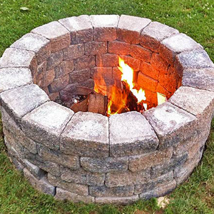 Summer Fire Pit Safety Permits Town Of Collingwood