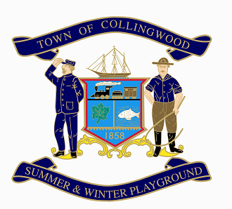 Heritage Crest Logo